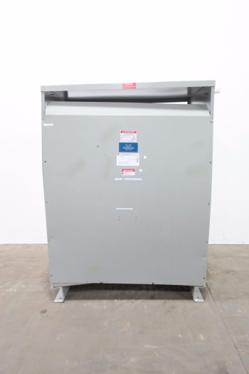 GENERAL ELECTRIC GE 9T23C9469G03A K FACTOR TRANSFORMER
