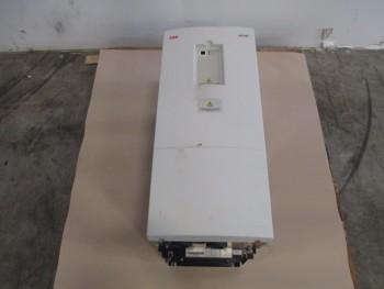 ABB ACH401607032 75HP 380-480V-AC 48-63HZ 96A MOTOR DRIVE