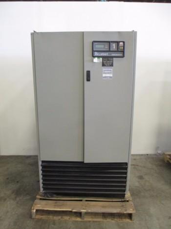 LIEBERT CAA030C4 POWER CONDITIONER DATAWAVE