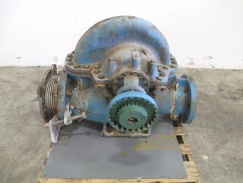 PACO CENTRIFUGAL PUMP 2980154150011