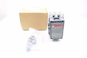 ABB 1SFL471001R8411 100HP AC CONTACTOR