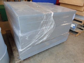 Industrial Panel Boxes-New-Pallet #5
