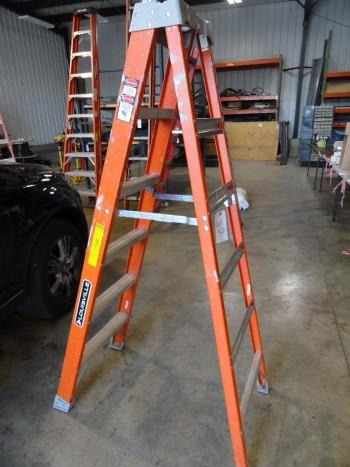 Louisville Ladder 6\'