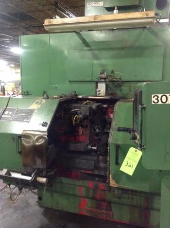 Torrington CNC internal grinder