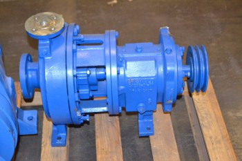 GRISWOLD MA0511003 CENTRIFUGAL PUMP