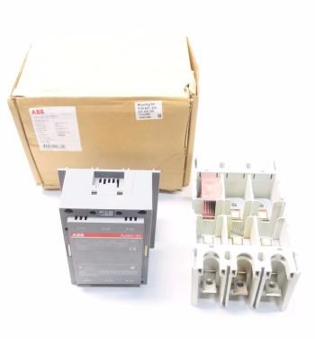 ABB A260-30-11 CONTACTOR