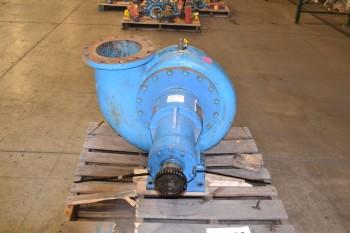 PACO PUMP 11-10153-389311 CENTRIFUGAL PUMP, 4303 GPM