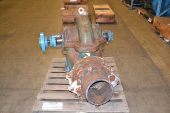 PACO 298015450011 CENTRIFUGAL PUMP 3320 GPM