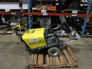 CART CADDY 5W ELECTRIC CART PULLER