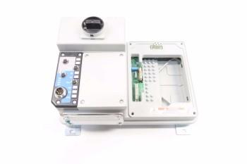 ALLEN BRADLEY X280D-FNS-10-R CONTROL
