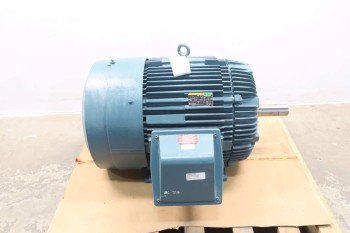 BALDOR AEM4314-4 ELECTRIC MOTOR