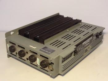 Allen Bradley 1775-P1 Series B Power Supply. For PLC 3 1775 Controller.