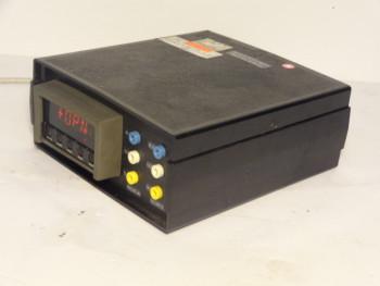 Omega CN1001TC  Programmable Thermocouple Digital Temperature Controller.