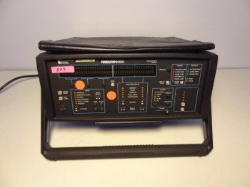 TTC FireBerd 4000 Communication Analyzer