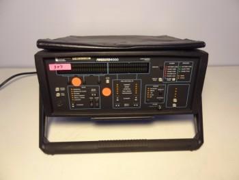 TTC FireBerd 4000 Communication Analyzer