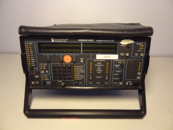 TTC FireBerd 6000 Communication Analyzer