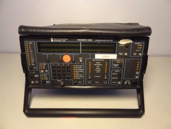 TTC FireBerd 6000 Communication Analyzer
