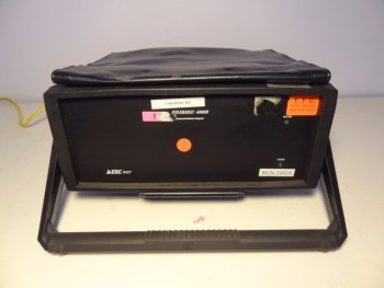 TTC FireBerd 6000R Communication Analyzer
