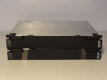 Lot of (2)  TTC FB531 Fireberd 500 WANLAN  Analyzer Module
