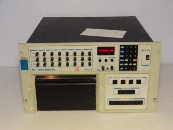 Astro-Med MT-8800 Chart Recorder