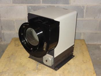 Labconco 7068500 Coated Steel Blower W/ Dayton 6K738Q Electric Motor 1/3 HP