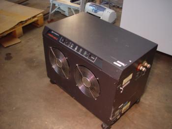 Coherent LaserPure 5 LP5i Laser Heat Exchanger Water Chiller P/N 0214-482-00