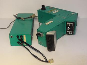 Florod LMT Laser Mask Trimmer