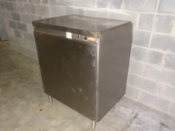 15 PSI Steam Boiler Generator, 100 PSI Water