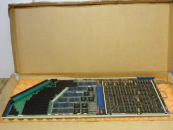 HP 11352-66540 - 11352-66541 Hybrid Relay And Logic Board 88809L