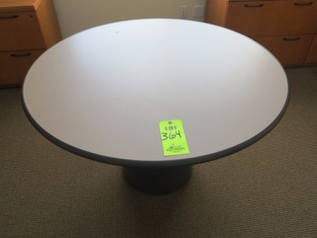 4' ROUND CENTER TABLE
