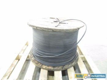 GENERAL CABLE TCD95285 18AWG 3000FT CABLE-WIRE