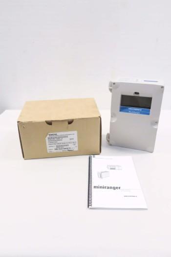SIEMENS 1P7ML1033-1AA00-1A MILLTRONICS CONTROLLER