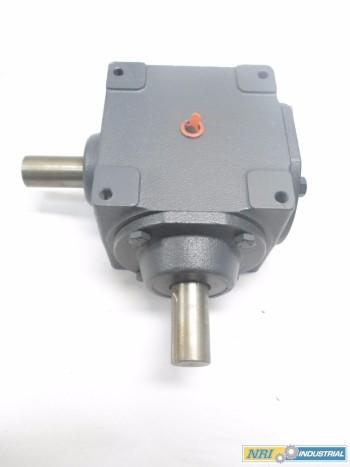 KTM V676 2004956 A-305631-25 STAINLESS CONTROL VALVE