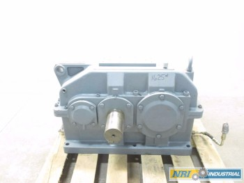 REXNORD R B280 LINK-BELT GEAR REDUCER