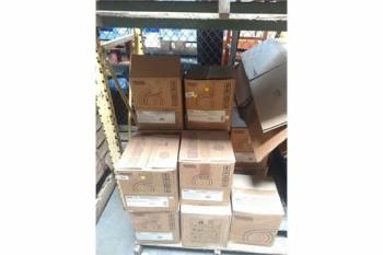 LINCOLN INNERSHIELD NR 203/1% NI, 5/64 DIA. X 14 # COILS, 56 #S PER BOX, 675#S