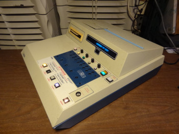 Bio Data Corporation PAP-4 Platelet Aggregation Profiler