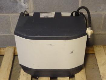 Nellcor Puritan Bennett 804 Ventilator Air Compressor