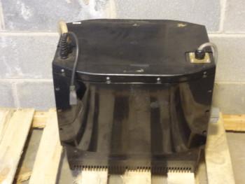 Nellcor - Puritan Bennett 806 P2.2 Ventilator Air Compressor