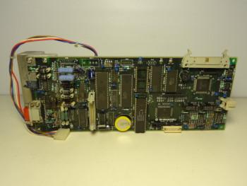 Shimadzu 228-23684-C LC-10AT Liquid Chromatograph Main Board / Motherboard