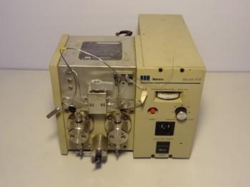 Waters 510 HPLC Solvent Pump Liquid Chromatography