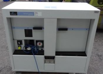 Perkin Elmer 307 Sample Oxidizer Model No. A030700