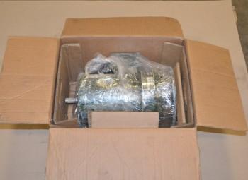 NEW WEG 650B5906 1/2 HP ELECTRIC MOTOR