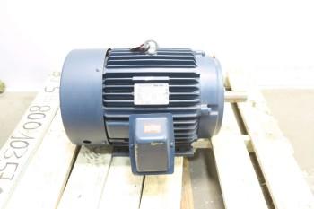NEW MARATHON FVN 286TTFCA4026 30 HP 460V-AC ELECTRIC MOTOR