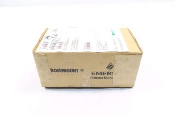 ROSEMOUNT 3051S1CG5 PRESSURE TRANSMITTER