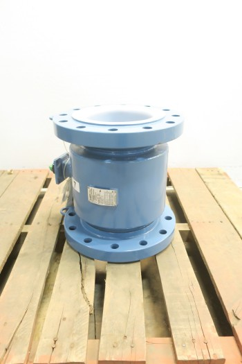 ROSEMOUNT 8705FHA080 FLOW TUBE