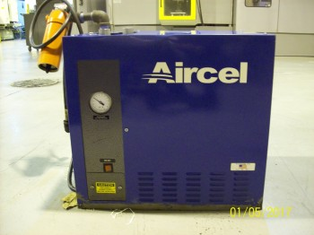 Aircel DHT-40 Air Dryer