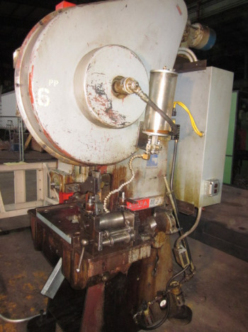 Niagara M-22 OBI Press