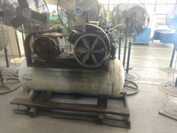 Ampbell Hausfeld Compressor