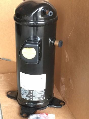 DANFOSS 120U1736 AC Compressor