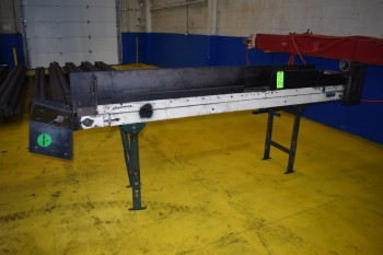 Wardcraft Conveyor w/ 116\